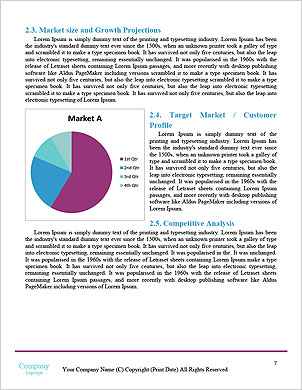 0000064949 Word Template - Page 7