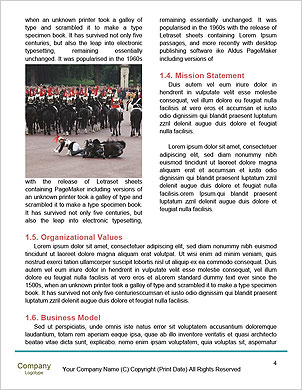 0000064967 Word Template - Page 4