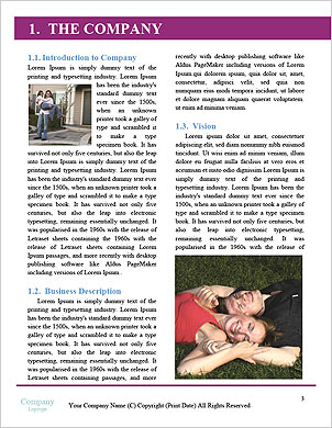 0000064982 Word Template - Page 3