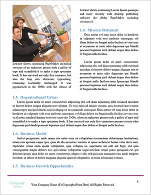 0000064982 Word Template - Page 4