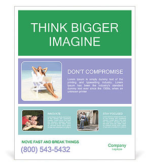 0000064995 Poster Template