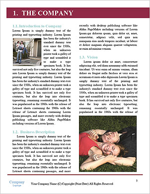 0000065001 Word Template - Page 3