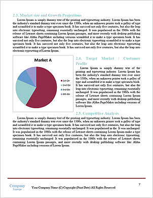 0000065001 Word Template - Page 7