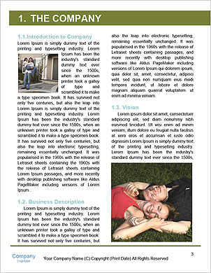 0000065002 Word Template - Page 3