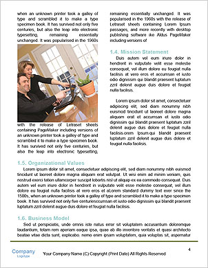 0000065002 Word Template - Page 4
