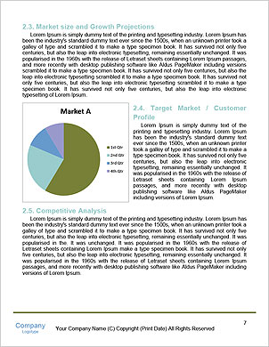 0000065002 Word Template - Page 7