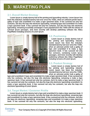 0000065002 Word Template - Page 8