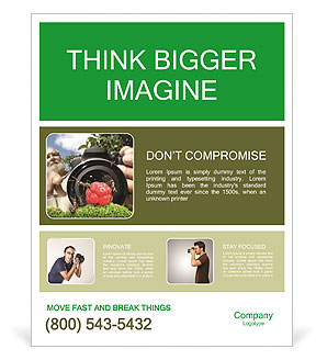 0000065009 Poster Template