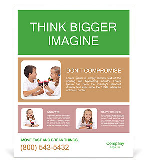 0000065038 Poster Template