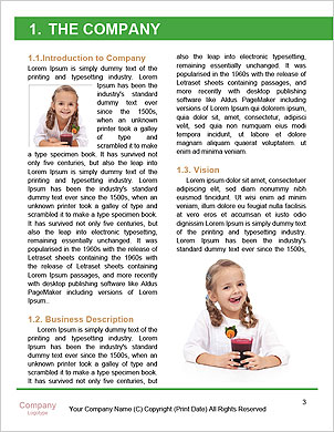 0000065038 Word Template - Page 3