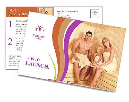 0000065053 Postcard Template