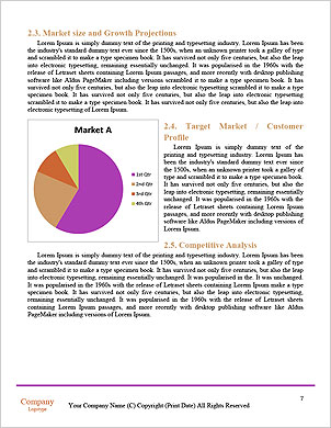 0000065053 Word Template - Page 7