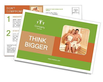 0000065054 Postcard Template