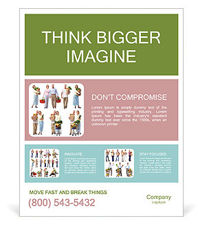 0000065068 Poster Template