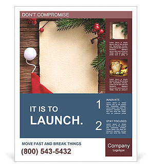 0000065076 Poster Template