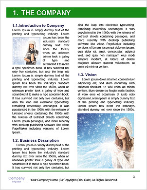 0000065079 Word Template - Page 3