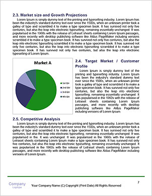 0000065079 Word Template - Page 7