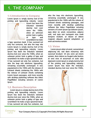 0000065102 Word Template - Page 3
