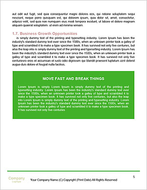 0000065102 Word Template - Page 5