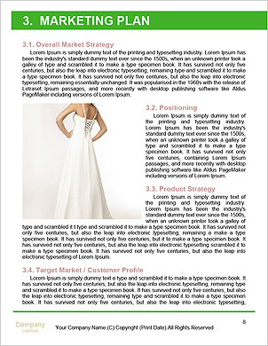 0000065102 Word Template - Page 8