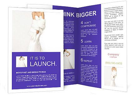 0000065105 Brochure Template