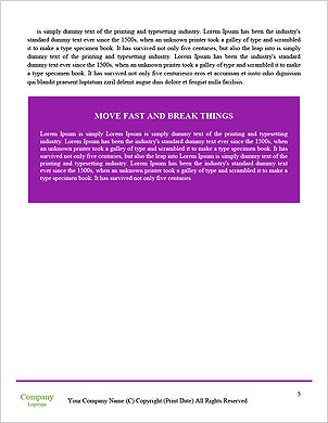 0000065108 Word Template - Page 5