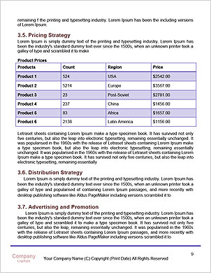 0000065116 Word Template - Page 9