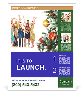 0000065124 Poster Template