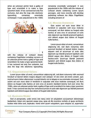 0000065125 Word Template - Page 4