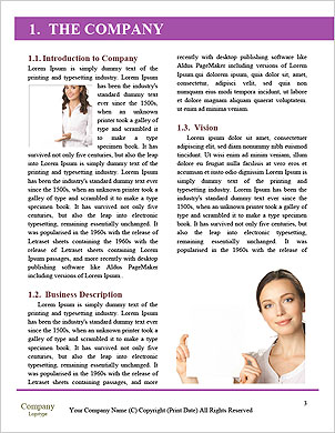 0000065140 Word Template - Page 3