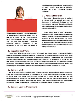 0000065140 Word Template - Page 4