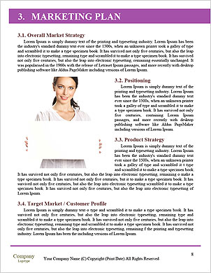 0000065140 Word Template - Page 8