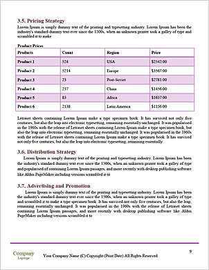 0000065140 Word Template - Page 9