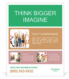 0000065142 Poster Template