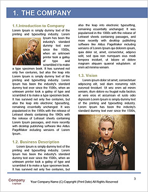0000065144 Word Template - Page 3