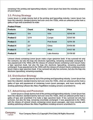 0000065146 Sözlük şablonları - Sayfa 9