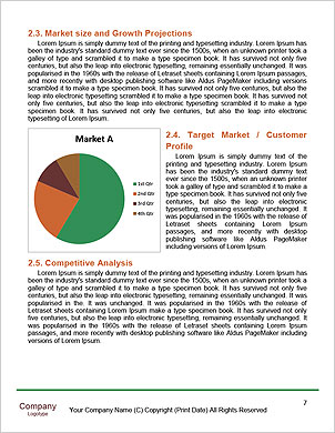 0000065153 Word Template - Page 7