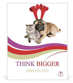0000065157 Poster Template