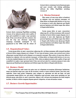 0000065157 Word Template - Page 4