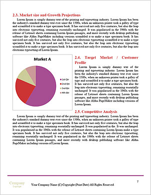 0000065157 Word Template - Page 7