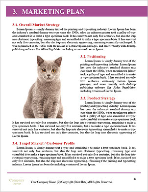 0000065157 Word Template - Page 8