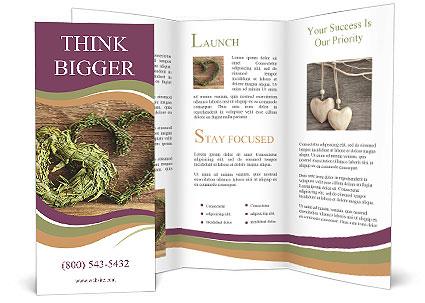 0000065162 Brochure Template