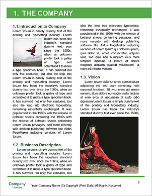 0000065189 Word Template - Page 3