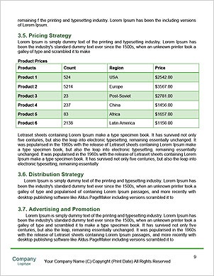 0000065189 Word Template - Page 9