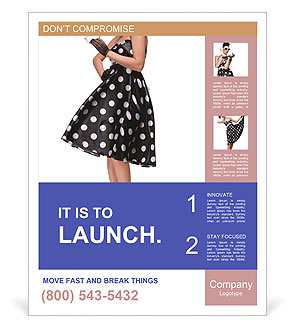 0000065202 Poster Template