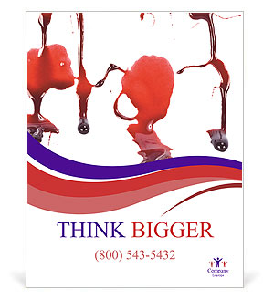 0000065231 Poster Template