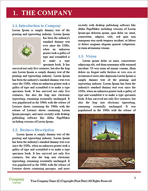 0000065242 Word Template - Page 3