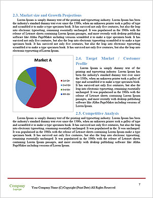 0000065242 Word Template - Page 7