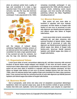 0000065251 Word Template - Page 4