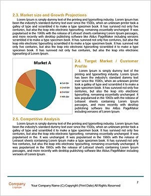 0000065251 Word Template - Page 7